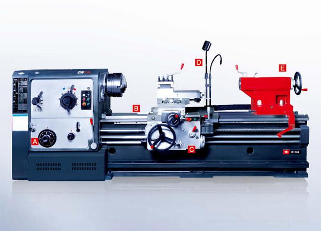 克拉玛依S1-245系列产品